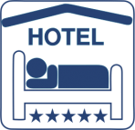 Five star hotels in Borovets