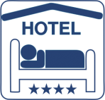 Four star hotels in Borovets