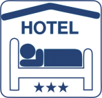 Three star hotels in Borovets