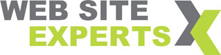 Websitexpert