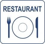Restaurants in Borovets