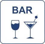Bars in Borovets