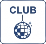 Clubs in Borovets