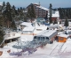 Borovets attracts tourists with good ski runs and great discounts